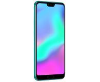 Honor 10 LTE Dual SIM 128 GB zielony - 432128 - zdjęcie 7