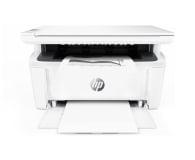 HP LaserJet Pro M28w - 423373 - zdjęcie 1