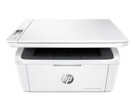HP LaserJet Pro M28w - 423373 - zdjęcie 5