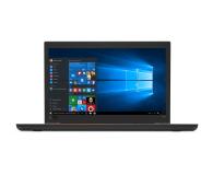 Lenovo ThinkPad L580 i5-8250U/8GB/256/Win10P FHD  - 428102 - zdjęcie 6