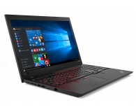 Lenovo ThinkPad L580 i5-8250U/8GB/256/Win10P FHD  - 428102 - zdjęcie 4