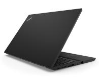 Lenovo ThinkPad L580 i7-8550U/16GB/256/Win10Pro  - 503193 - zdjęcie 7
