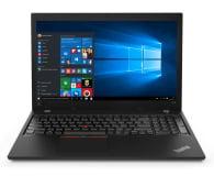 Lenovo ThinkPad L580 i5-8250U/16GB/256/Win10P FHD  - 428103 - zdjęcie 3