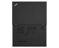 Lenovo ThinkPad L580 i5-8250U/8GB/256/Win10P FHD  - 428102 - zdjęcie 10