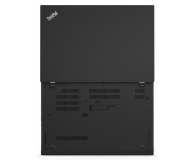 Lenovo ThinkPad L580 i7-8550U/16GB/256/Win10Pro  - 503193 - zdjęcie 10