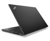 Lenovo ThinkPad L580 i5-8250U/8GB/256/Win10P FHD  - 428102 - zdjęcie 8
