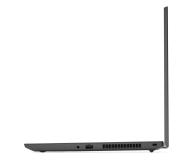 Lenovo ThinkPad L580 i7-8550U/16GB/256/Win10Pro  - 503193 - zdjęcie 14