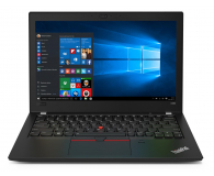 Lenovo ThinkPad x280 i5-8250U/8GB/256/Win10P FHD - 427224 - zdjęcie 3