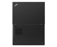 Lenovo ThinkPad x280 i5-8250U/8GB/256/Win10P FHD - 427224 - zdjęcie 10