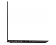 Lenovo ThinkPad x280 i5-8250U/8GB/256/Win10P FHD - 427224 - zdjęcie 12