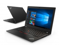 Lenovo ThinkPad x280 i5-8250U/8GB/256/Win10P FHD - 427224 - zdjęcie 1