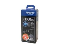 Brother BTD60BK Black 6500 str. - 425680 - zdjęcie 1