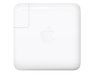 Apple Ładowarka do MacBook USB-C 87W  - 425375 - zdjęcie 1