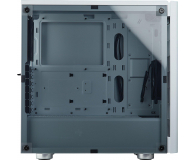 Corsair Carbide Series 275R biała - 425180 - zdjęcie 5