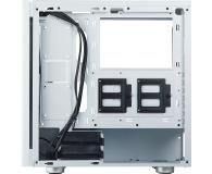 Corsair Carbide Series 275R biała - 425180 - zdjęcie 8