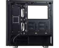 Corsair Carbide Series 275R czarna - 425179 - zdjęcie 8