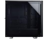 Corsair Carbide Series 275R TG czarna - 425181 - zdjęcie 5