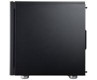 Corsair Carbide Series 275R TG czarna - 425181 - zdjęcie 8