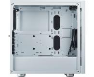 Corsair Carbide Series 275R TG biała - 425182 - zdjęcie 6