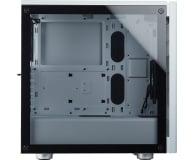 Corsair Carbide Series 275R TG biała - 425182 - zdjęcie 5