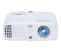 ViewSonic PG705HD DLP - 427686 - zdjęcie 1
