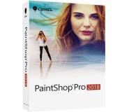 Corel Paint Shop Pro 2018 [ENG] - 425259 - zdjęcie 1
