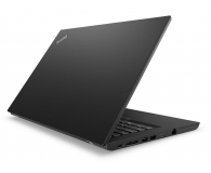 Lenovo ThinkPad L480 i5-8250U/8GB/256/Win10P - 466567 - zdjęcie 4