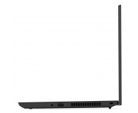 Lenovo ThinkPad L480 i7-8550U/16GB/256/Win10Pro  - 502557 - zdjęcie 9