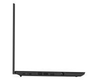 Lenovo ThinkPad L480 i7-8550U/16GB/256/Win10Pro  - 502557 - zdjęcie 10