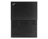 Lenovo ThinkPad L480 i5-8250U/8GB/256/Win10P - 466567 - zdjęcie 8