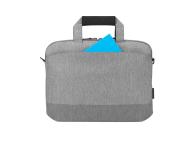 """Targus CityLite Slipcase 15.6""""  - 431794 - zdjęcie 1"""
