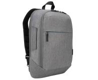 """Targus CityLite Slim Convertible Backpack 15.6"""" - 431798 - zdjęcie 2"""