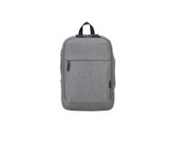"""Targus CityLite Slim Convertible Backpack 15.6"""" - 431798 - zdjęcie 1"""