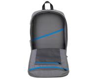 """Targus CityLite Slim Convertible Backpack 15.6"""" - 431798 - zdjęcie 5"""