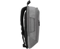 """Targus CityLite Slim Convertible Backpack 15.6"""" - 431798 - zdjęcie 4"""