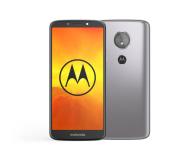 Motorola Moto E5 2/16GB Dual SIM 4000mAh szary - 428845 - zdjęcie 1