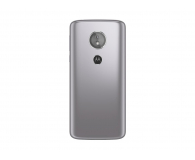 Motorola Moto E5 2/16GB Dual SIM 4000mAh szary - 428845 - zdjęcie 3