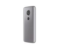 Motorola Moto E5 2/16GB Dual SIM 4000mAh szary - 428845 - zdjęcie 6