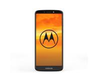 Motorola Moto E5 Plus 3/32GB Dual SIM 5000mAh szary + etui - 410726 - zdjęcie 2