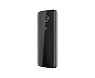 Motorola Moto E5 Plus 3/32GB Dual SIM 5000mAh szary + etui - 410726 - zdjęcie 6