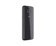 Motorola Moto E5 Plus 3/32GB Dual SIM 5000mAh szary + etui - 410726 - zdjęcie 7