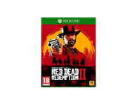 Microsoft Xbox One S 1TB + SotTR+Red Dead Redemption 2 - 453262 - zdjęcie 13