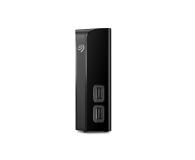 Seagate Backup Plus Hub 14TB USB 3.0 Czarny - 582664 - zdjęcie 1