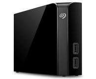 Seagate Backup Plus Hub 14TB USB 3.0 Czarny - 582664 - zdjęcie 2