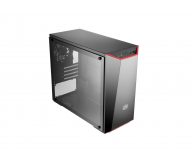 Cooler Master MasterBox Lite 3.1 TG - 420740 - zdjęcie 1
