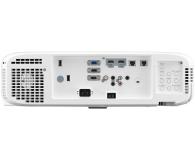 Panasonic PT-FW530EJ - 415147 - zdjęcie 5