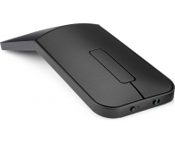 HP Elite Presenter Mouse - 428250 - zdjęcie 4