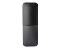 HP Elite Presenter Mouse - 428250 - zdjęcie 2