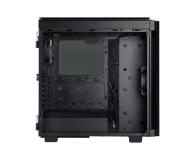 Corsair Obsidian Series 500D TG Premium - 425194 - zdjęcie 8