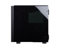 Corsair Obsidian Series 500D TG Premium - 425194 - zdjęcie 5